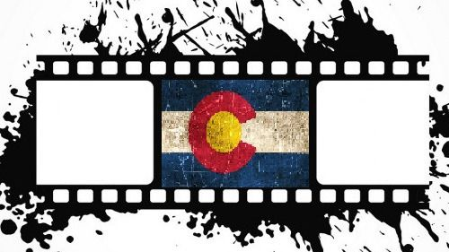 Colorado Film and Analog Photography Meetup