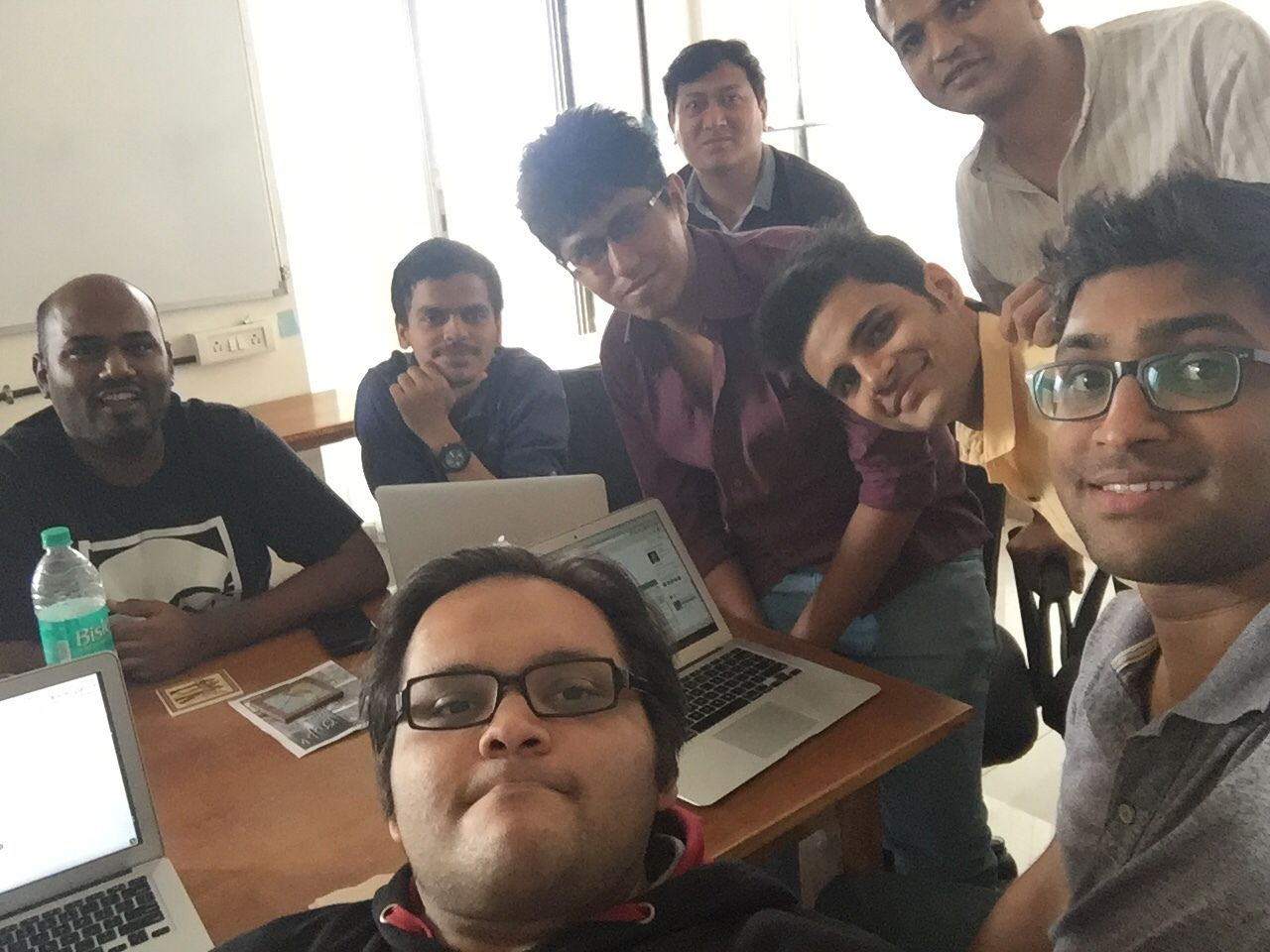 Mumbai WordPress Meetup