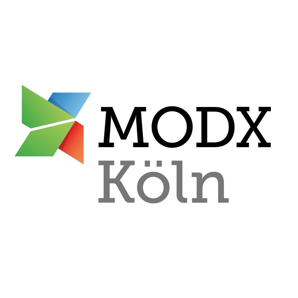 MODX Meetup Köln (Cologne)