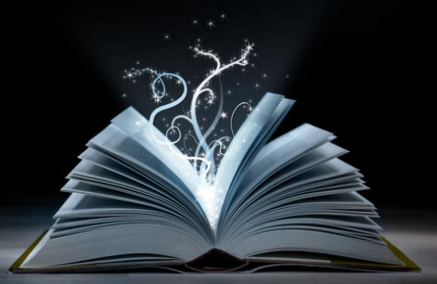 Jacksonville Science Fiction and Fantasy Book Club