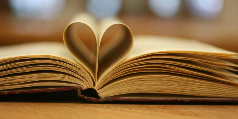 Women's Book Club: North Atlanta