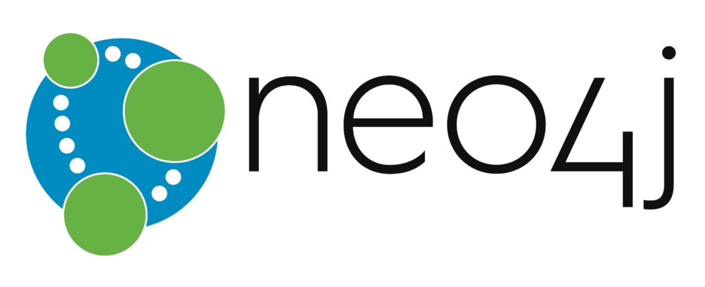 Graph data processing with Neo4j and Apache Spark