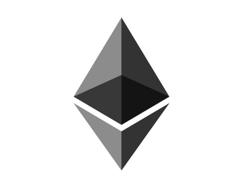Ethereum Los Angeles