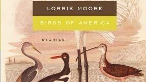birds of america moore lorrie