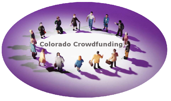 Colorado Crowdfunding: Kickstarter/Product PreSale Campaigns