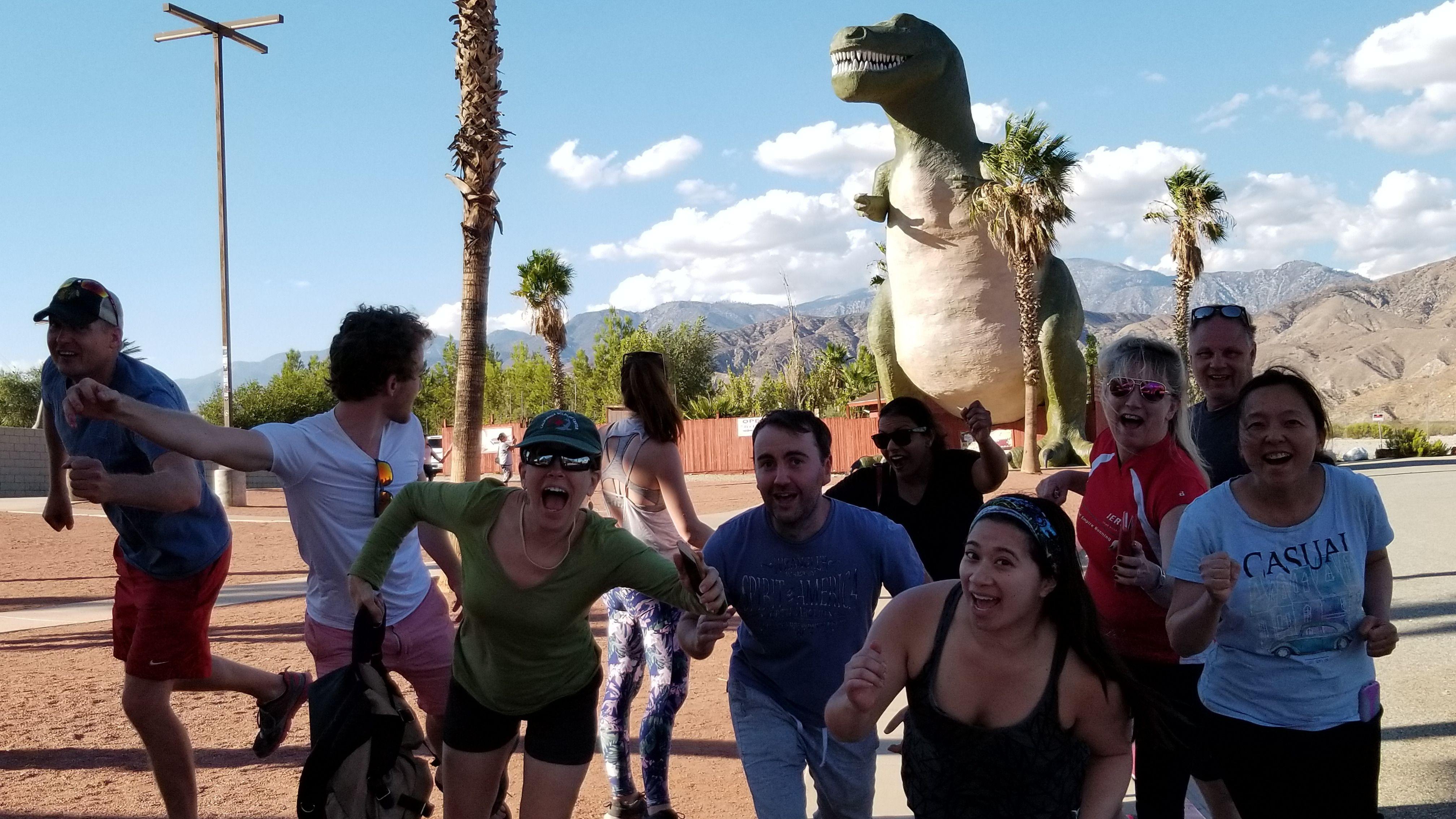 Amber Lancaster Entourage 20's 30's la social fun . . . . the going out group! (los