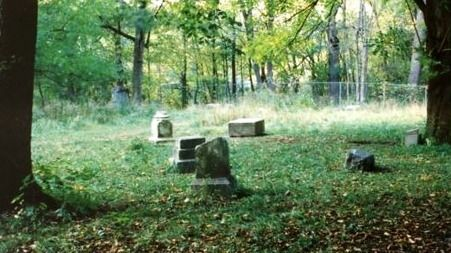 Chicago Cemetery and Haunted Tours