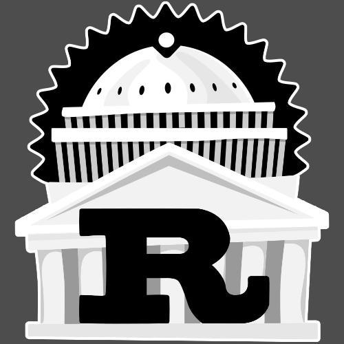 Rust DC