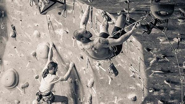 Rock Climbing Overview - Climb, Trek, and Ski Worldwide
