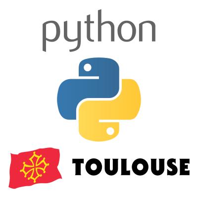 Python Toulouse