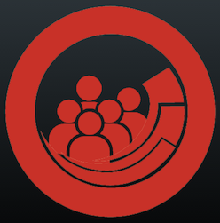 Houston Sitecore User Group