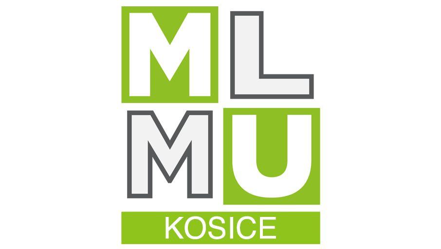 Machine Learning Meetup Košice