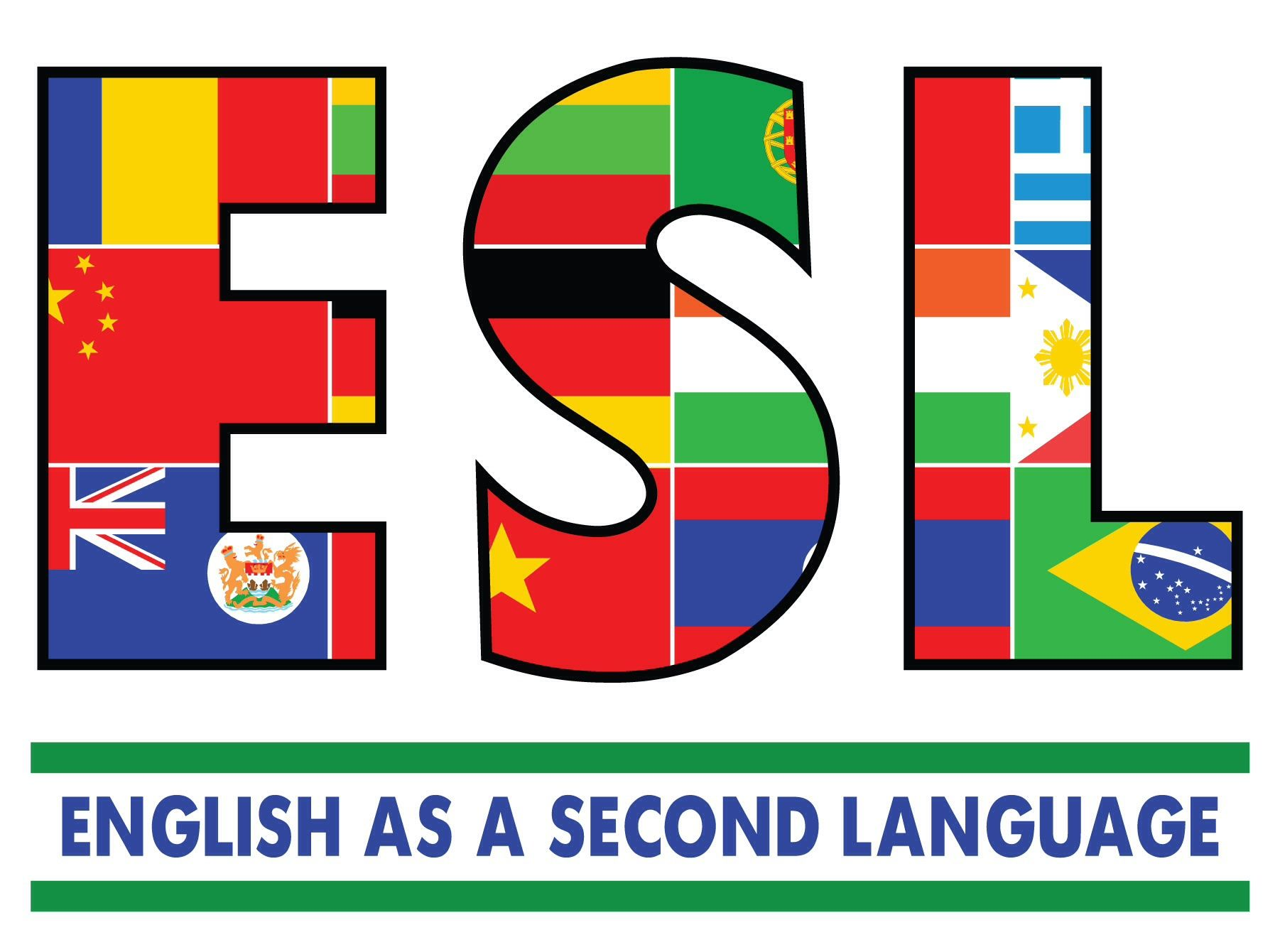 Study free English classes online ESL classes