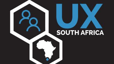 UX Masterclass: Cape Town