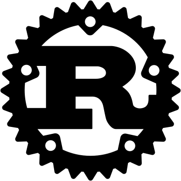 PDXRust