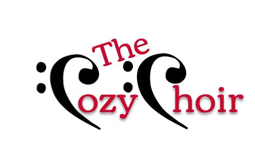 The CozyChoir