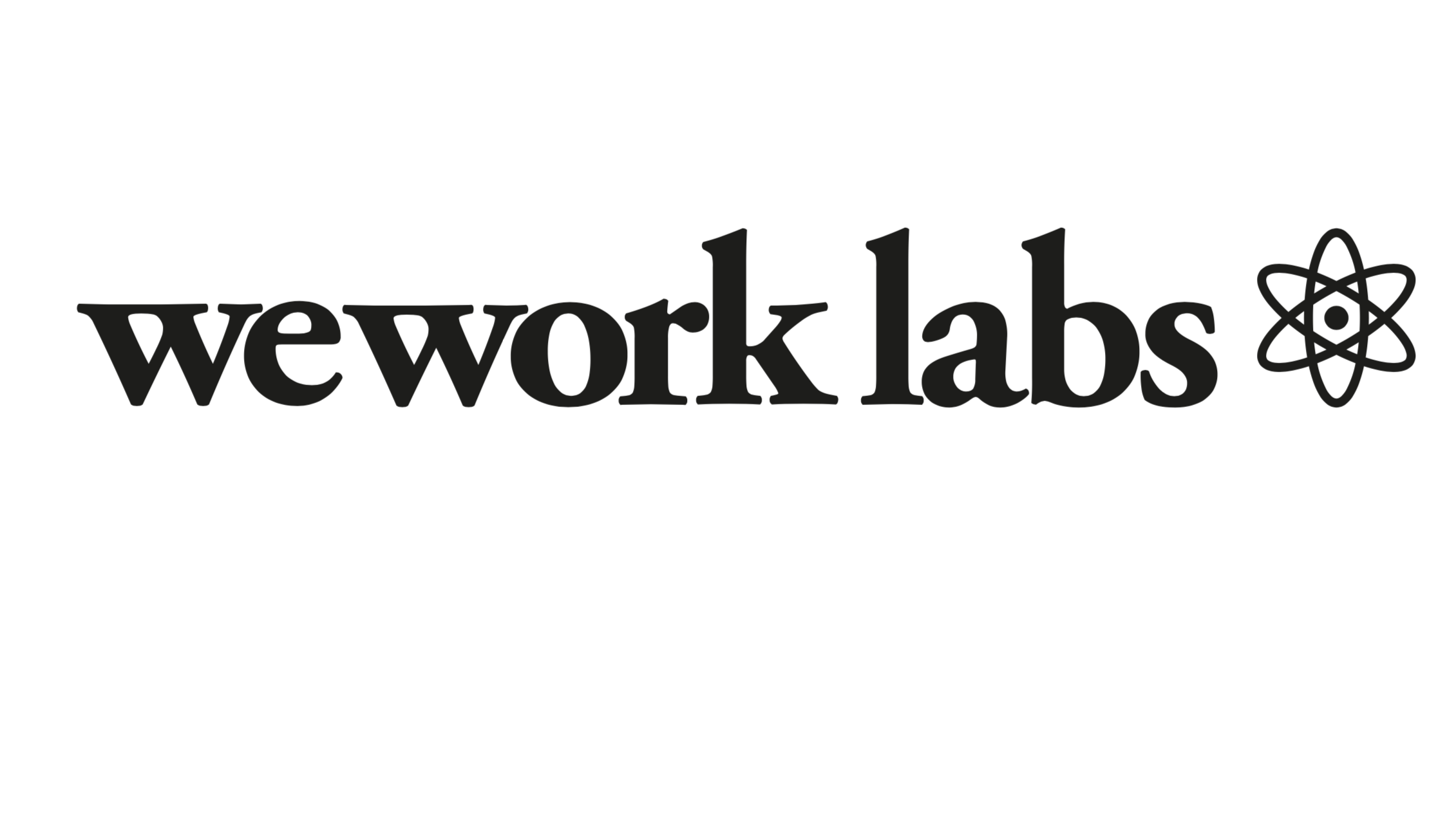 WeWork Labs Charlemont Exchange