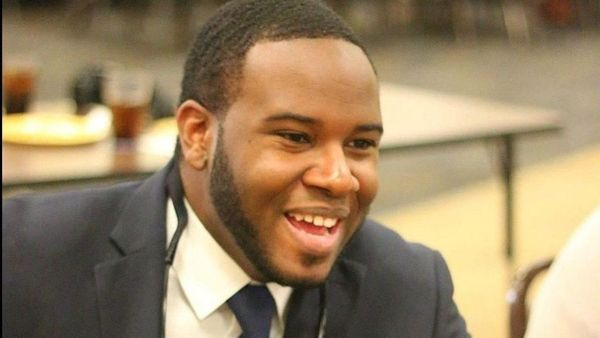 Botham Jean - Perspectives