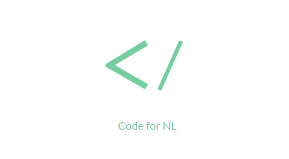 Code For NL