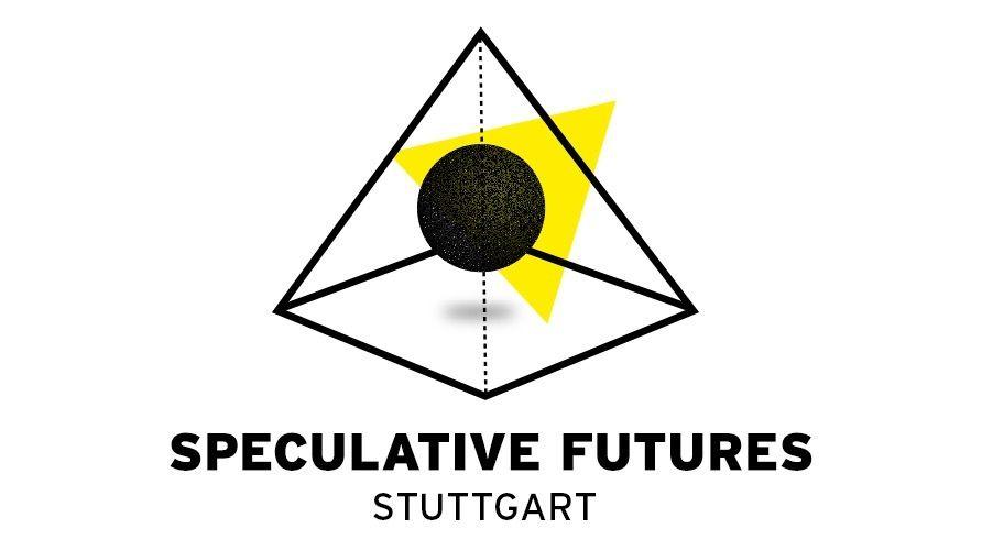 Speculative Futures: Stuttgart