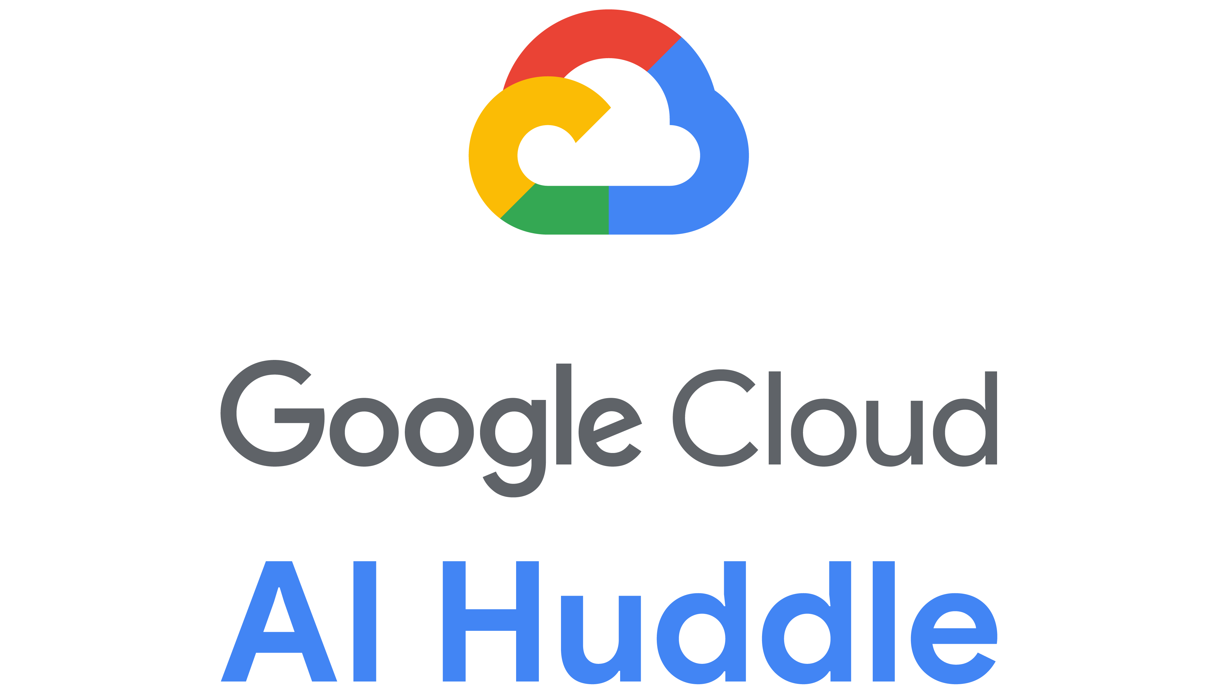 Deep Learning Images For Google Cloud Engine - The