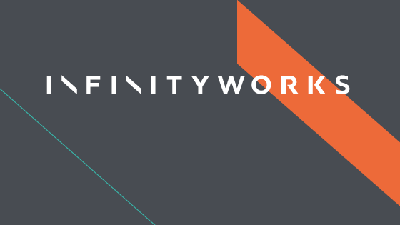 Infinity Works 101 Sessions