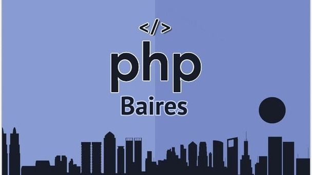 PHP Baires