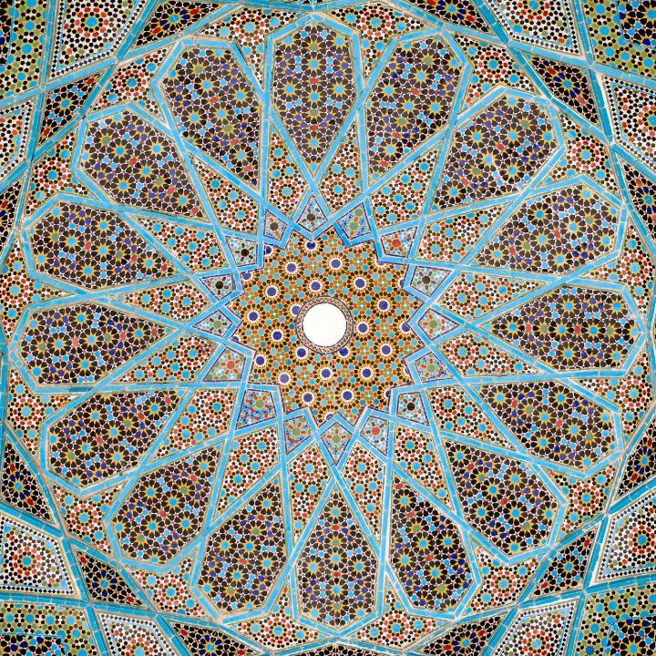 Autobiographical Iranian Documentaries - 3