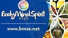 body mind spirit expo raleigh 2020