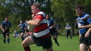 Photo for Rugby Match Double Header @ Gravelly Point!  October 5 2019