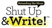 Photo for NYC Shut Up & Write Meetup! - Columbus Circle August 21 2019