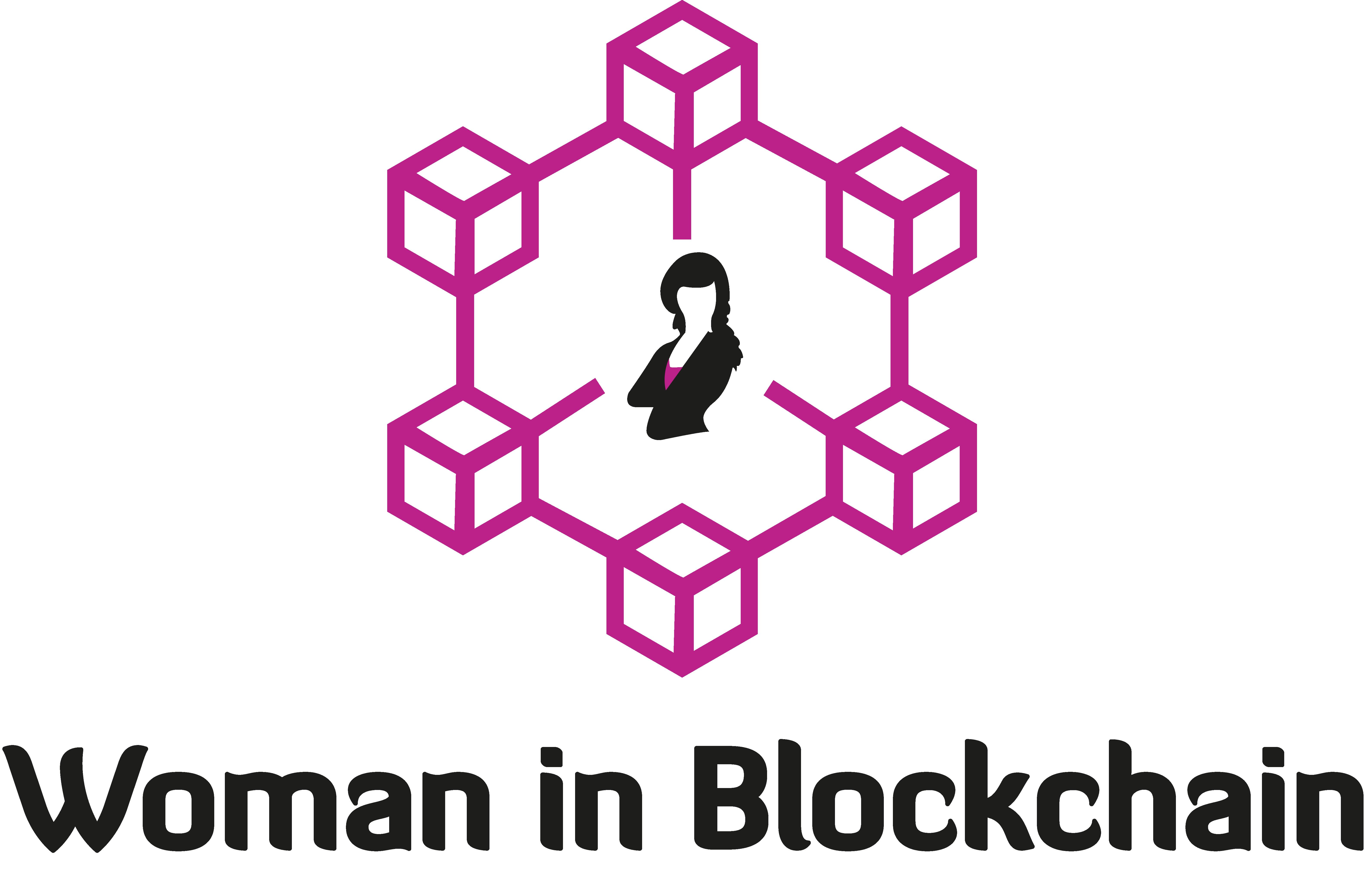 Women in Blockchain London Networking Event
