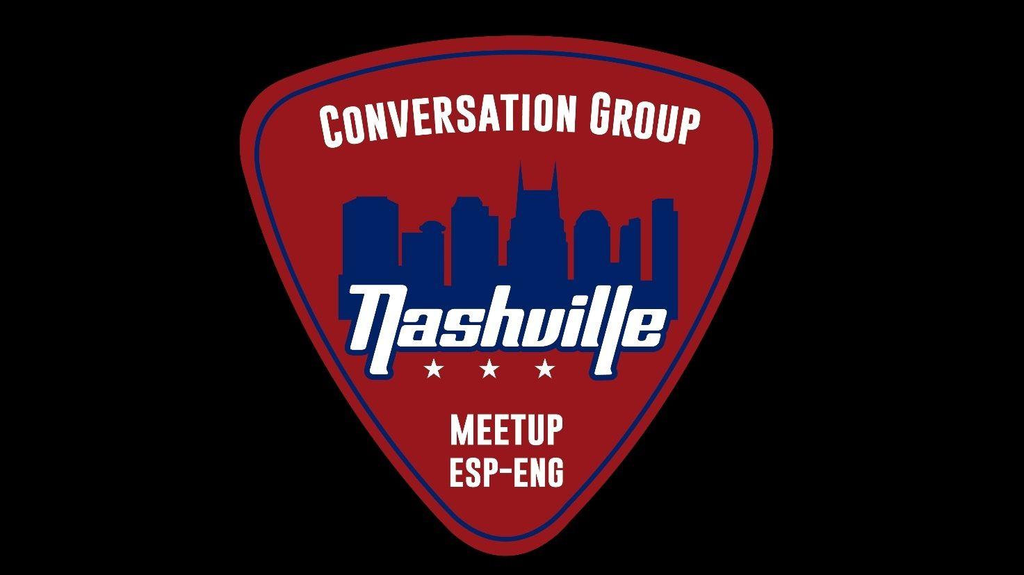 Nashville Spanish-English Conversation Group