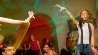 Dance Freedom / Dance Friday