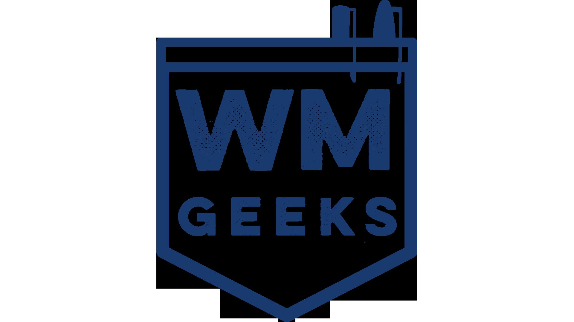 West Michigan Geeks