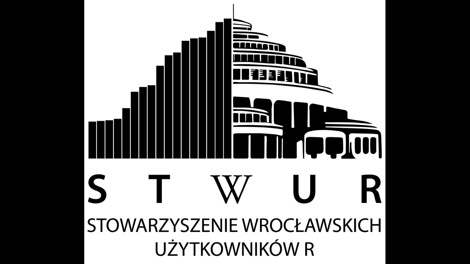 STWUR - Wroclaw R Users Group Meetup