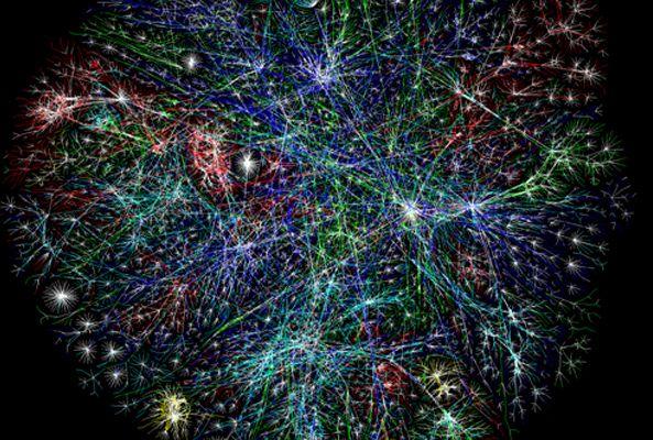 Santa Cruz Data Science and Analytics MeetUp