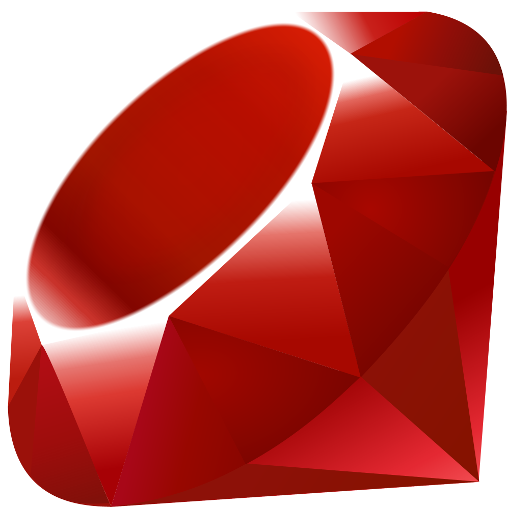 LocalMotion - Ruby on Rails User Group