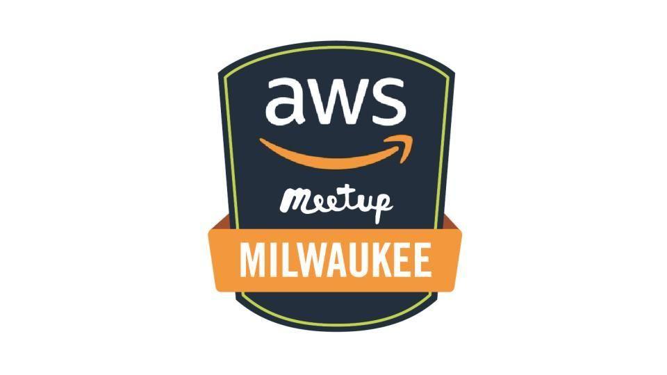 AWS Milwaukee