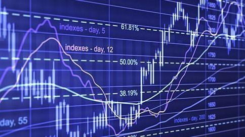 Stock option trading groups