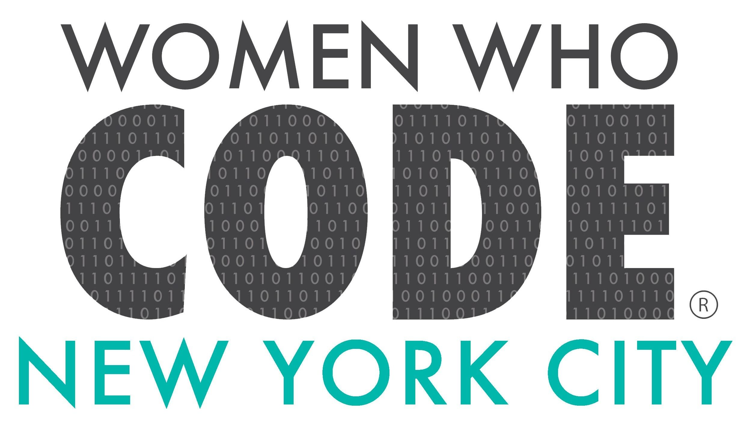 Women Who Code NYC