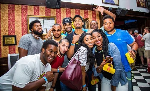 hook up bars in northern va Top 5 best bars in washington dc to meet women in 2014 grimy basement you will find tons of girls lined up by the bar and dance floor looking to be.