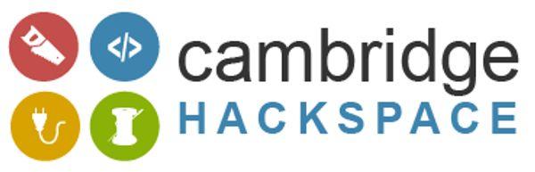Cambridge Hackspace (Somerville, MA) | Meetup