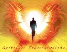Meditation & Inner Spirituality Group - New Haven