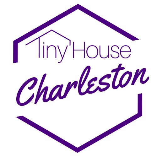 Starting To Build A Tiny House Tiny House Charleston Charleston
