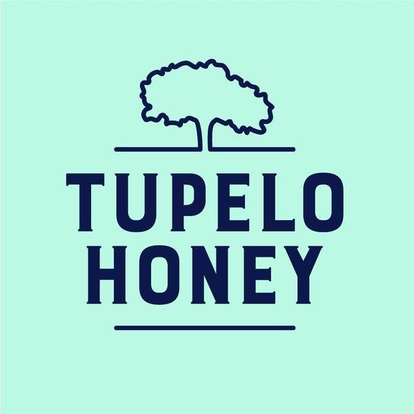Denver Human Services: Denver Young Professionals Social @ Tupelo Honey