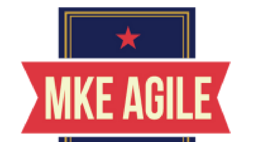 Milwaukee Agile