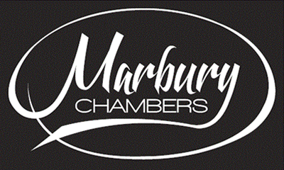 Marbury Chambers' CPD Programme