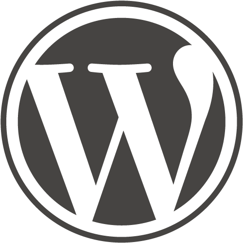Minneapolis WordPress Small Business Websites Meetup
