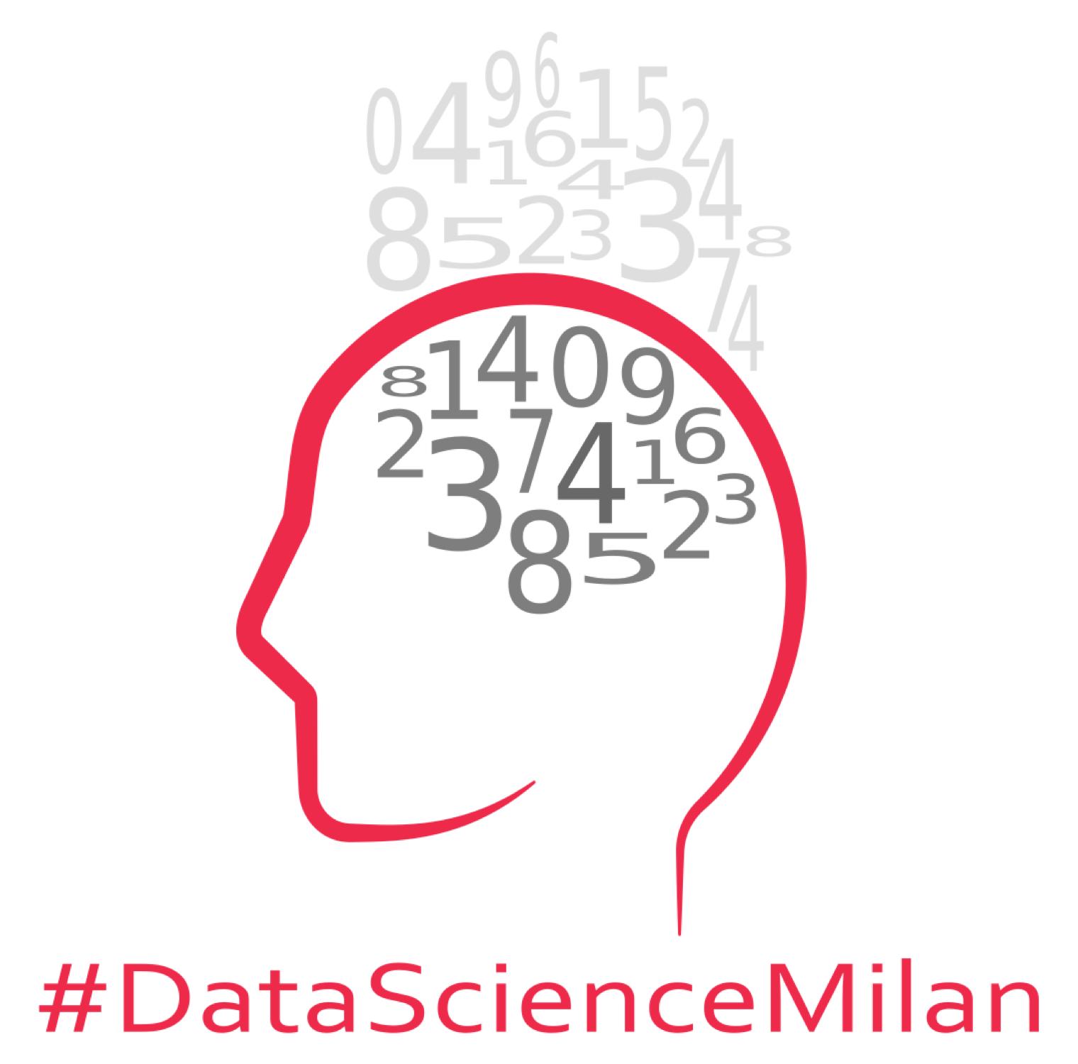 Data Science Milan